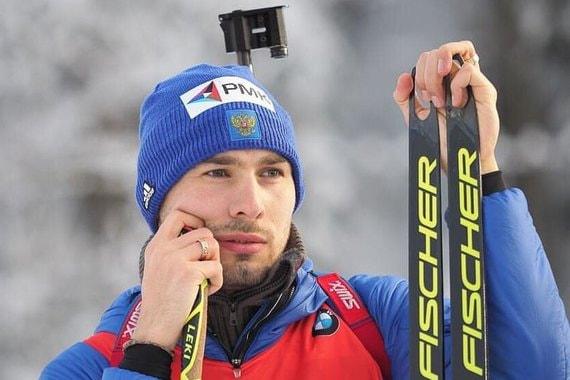 Шипулин заявил, что опустошен решением о дисквалификации Устюгова