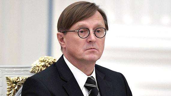 Конституционный суд назвал слова судьи об СССР его личным мнением