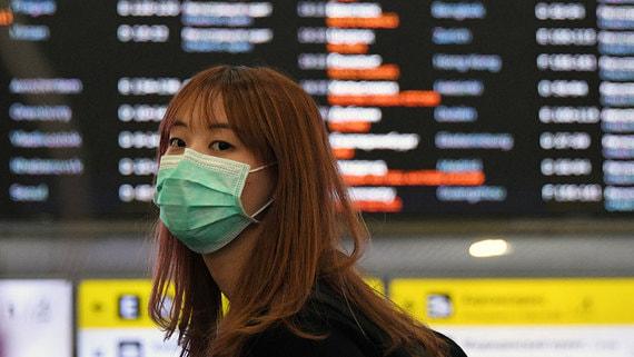 «Аэрофлот» сократил число рейсов в Китай из-за снижения спроса