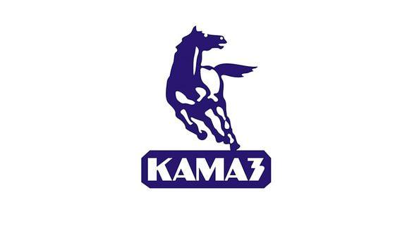 Как «Камаз» нашел нового партнера для альянса