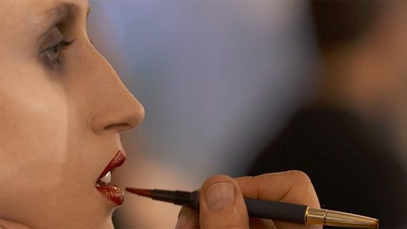 Первый большой документальный фильм о Жан-Поле Готье выходит в прокат