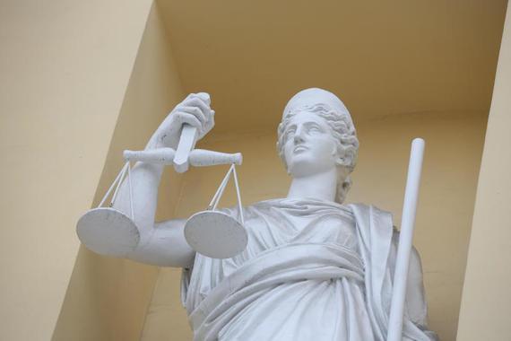 Судья Конституционного суда назвал Россию непричастной к репрессиям СССР