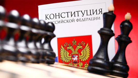 Президент будет руководить правительством и получит новый повод распустить Госдуму