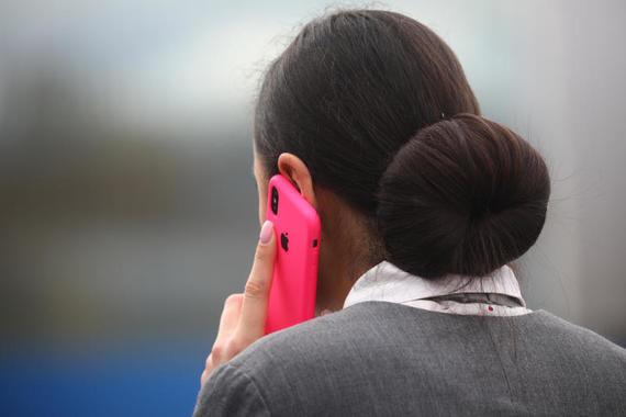 Apple объявила об ограничениях мировых поставок iPhone из-за коронавируса