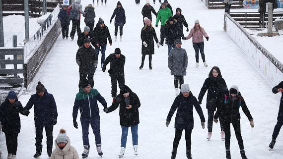 Правительство не поддержало законопроект о переносе выходного дня на 31 декабря