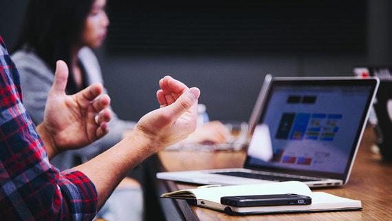 Как распознать фиктивные переговоры