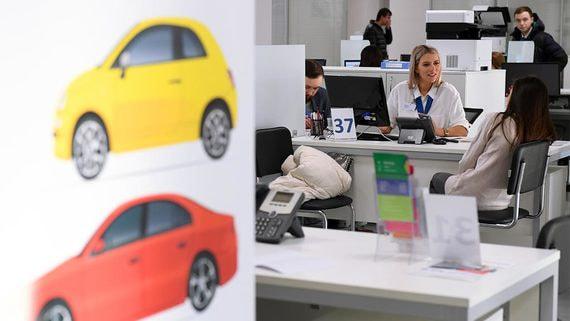 Правительство планирует удвоить бюджет программы льготного автокредитования
