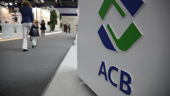 Кредитор рухнувшего банка продолжает преследовать АСВ