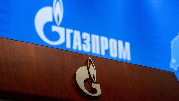 «Газпром» занял рекордные $2 млрд на фоне новых антироссийских санкций