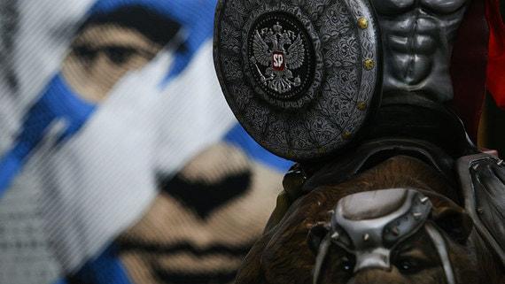 Кремль отреагировал на идею закрепить за Путиным «общее руководство» правительством