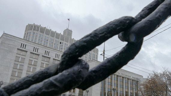СКР заподозрил бывшую помощницу Силуанова во получении взятки турпутевками