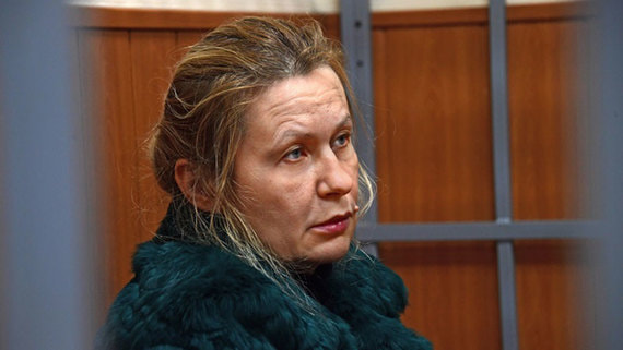 Суд арестовал бывшую помощницу Силуанова и Дворковича