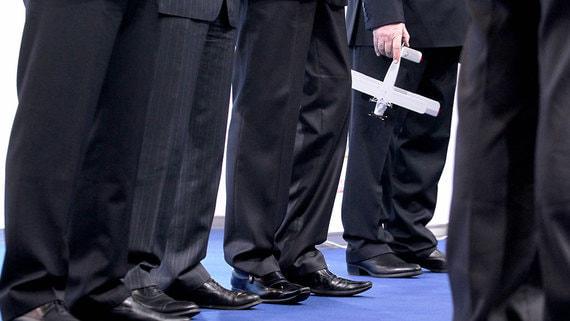 «Трансперенси Интернешнл» посчитала траты чиновников на авиаперелеты