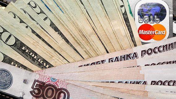 Как банку защитить клиента от мошенников
