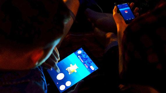 Индустрия игр и приложений выросла на $150 млрд из-за коронавируса