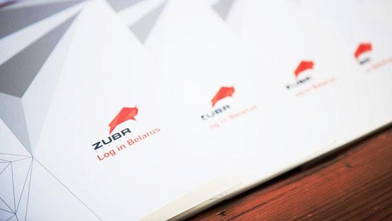 Белорусский инвестфонд Zubr Capital получил долю в российском финтехе