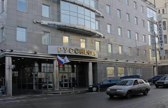 ВТБ стал партнером Михаила Гуцериева