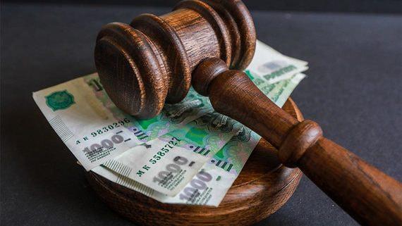 Счетная палата усомнилась в качестве работы адвокатов по назначению