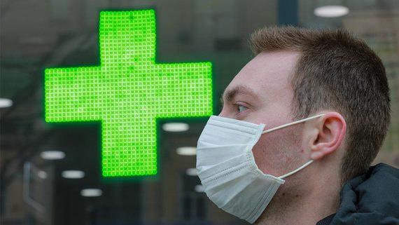 Депутаты предлагают регулировать цены в аптеках во время эпидемий