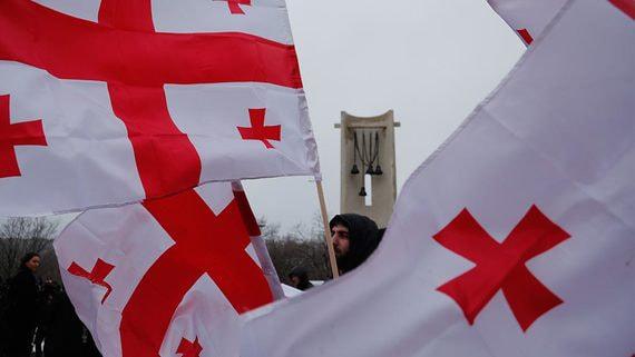 Россия нашла способ не платить Грузии 10 млн евро по решению ЕСПЧ