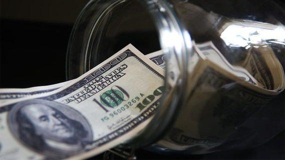 Минфин готов увеличить долю средств ФНБ в проектах
