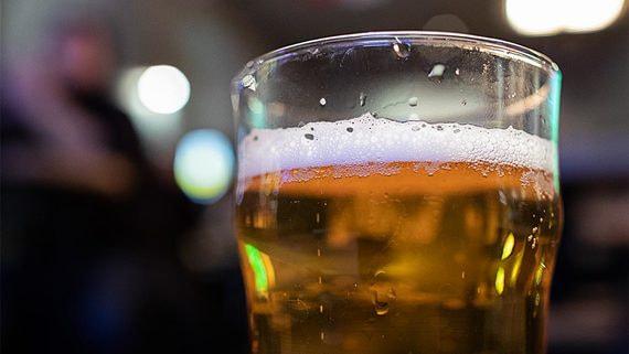 Пивовары просят ужесточить требования к составу пива