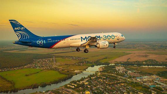 Первый созданный в России авиадвигатель пришлось сертифицировать повторно