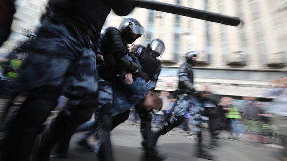 «Нельзя распускаться». Путин прокомментировал резонансные уголовные дела