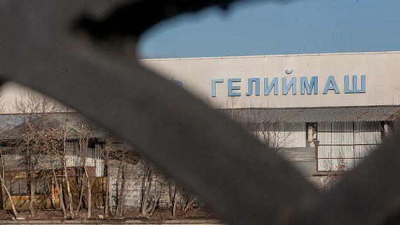 «Инград» построит жилой комплекс рядом с Лужниками