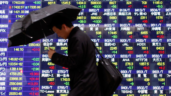 Чем рынки Китая и Индии интересны российским венчурным инвесторам