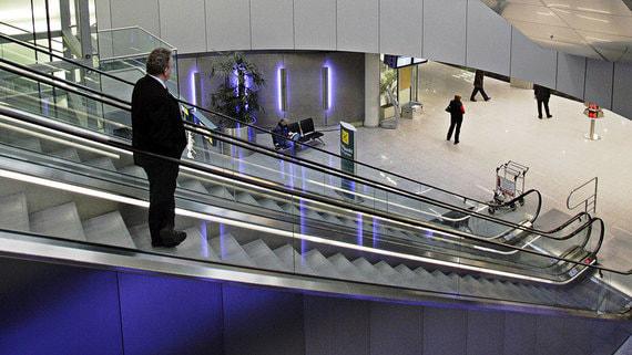 Thyssenkrupp продает бизнес по производству лифтов за 17,2 млрд евро