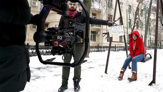 Из-за смены правительства кинопродюсеров лишают обещанных 2 млрд рублей из бюджета