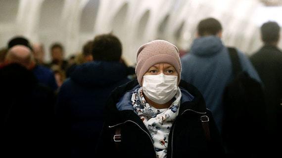 Как власти Москвы собираются бороться с коронавирусом