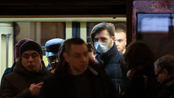Каково в России болеть коронавирусом