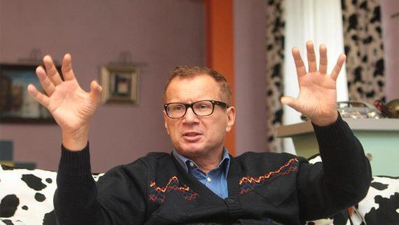 normal 1unn «Экоофис» продает часть своих активов ГК ПИК и Capital Group