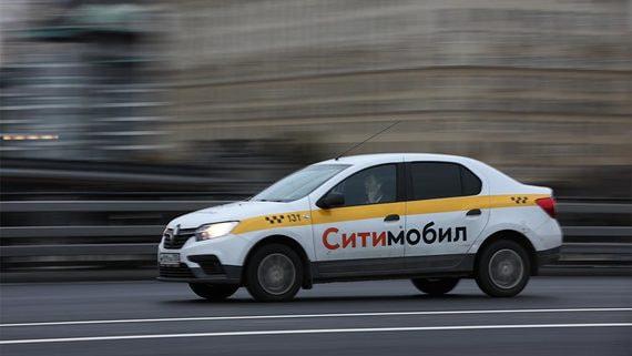 normal 1tjm «Ситимобил» арендовал крупный коворкинг на Ленинградке