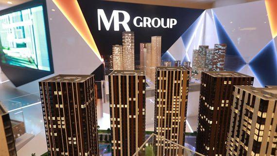 normal 1ssv MR Group застроит территорию промзоны на юге Москвы