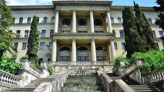 normal 1tfa Акционер «ВСМПО Ависмы» купил у «Ростеха» пансионат в Сочи
