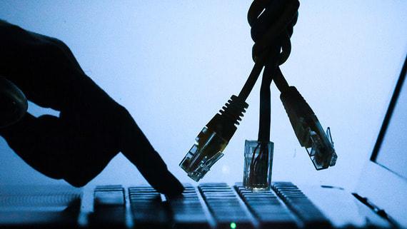 Москвичи стали массово подключаться к домашнему интернету