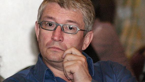 Исполняющим обязанности главного редактора «Ведомостей» станет Андрей Шмаров