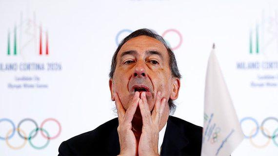 Как мэр Милана недооценил опасность коронавируса