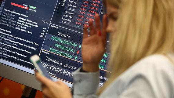 Как открытый банкинг поможет конкуренции на финансовом рынке