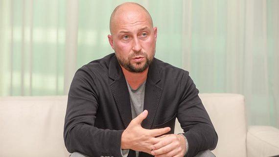 normal 1thf Glorax Group Андрея Биржина будет инвестировать в стартапы по недвижимости