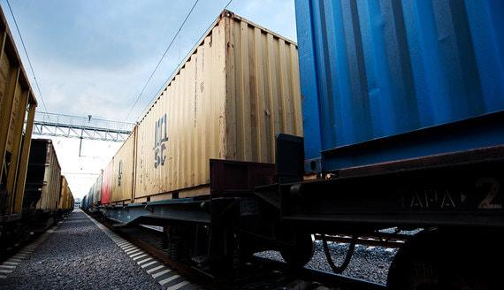 Союз операторов ж/д-транспорта опасается отказа от роликовых подшипников