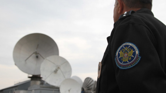 Правительство отклонило законопроект Минкомсвязи о больших данных