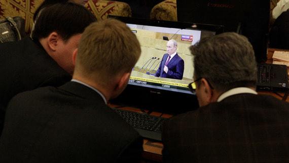 Банки обратились в ЦБ и правительство из-за непонимания антикризисных мер