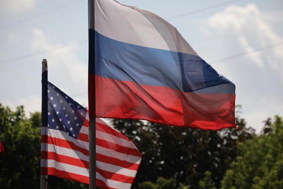 Россия и США приостановили инспекции стратегических ядерных сил