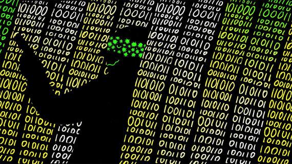 Как обезопасить бизнес от кибератак во время эпидемии