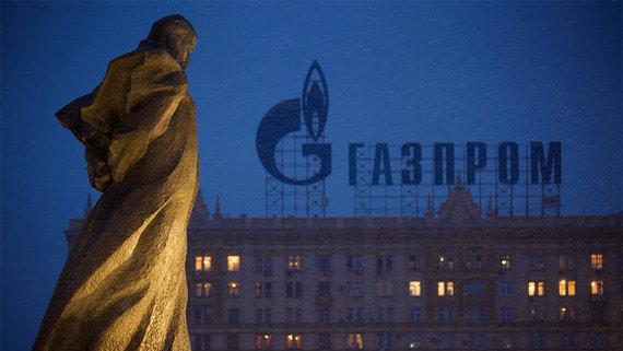 Польша заявила о победе над «Газпромом» в Стокгольмском арбитраже