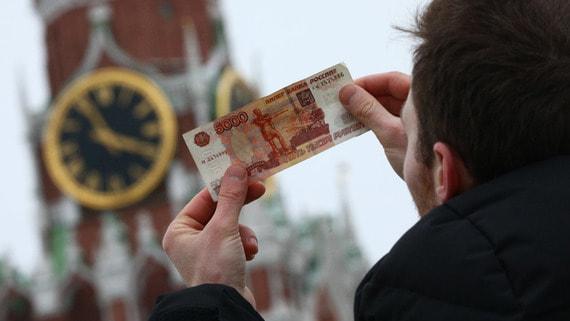 Правительство и регионы ускорят перераспределение бюджетных расходов в 2020 году